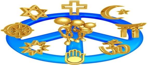 goldreligioussymbols